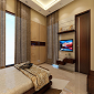 Interior Designers Latest Projects