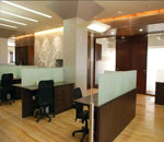 Offices Design